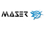 Masercable